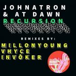 Johnatron, At Dawn – Recursion – Remixed