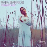 Rafa Barrios – Chants