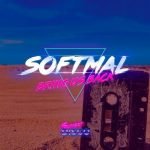 Softmal – Bring Us Back