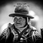 AudioStorm – Beauty Of The Andes