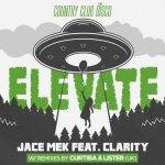 Clarity, Jace Mek – Elevate