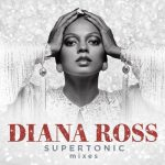 Diana Ross – IT'S MY HOUSE / LOVE HANGOVER