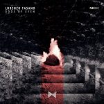 Lorenzo Fasano – Odds of Even
