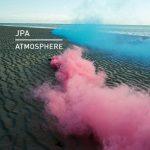 JPA – Atmosphere