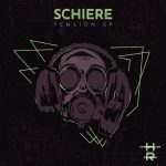 Schiere – Tension