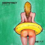 Deepstrict – Rise