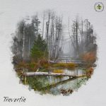 Travertia – Vei