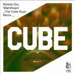 Robbie Dox – Mahsheen