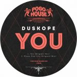 Duskope – You