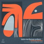 Fabio Me Llaman Soltero – Morena, Moreno