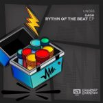 GAGH – Rythm Of The Beat