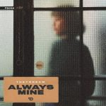 Theydream – Always Mine