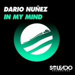 Dario Nunez – In My Mind