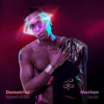 Demetrius – Speed of Life