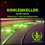 Kohlenkeller – Music Dream