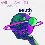 Will Taylor (UK) – The Way
