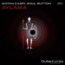 Matan Caspi, Soul Button – Aylama