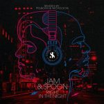 Jam & Spoon – Right In The Night
