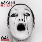 Askani – Red Sun
