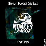 Simon Fava & Cris Ruiz – The Trip