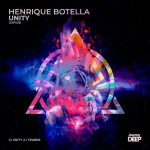 Henrique Botella – Unity