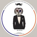 Jay Heslop – Doing Acid