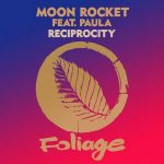 Moon Rocket – Reciprocity