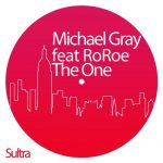 Michael Gray, RoRoe – The One