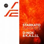 Starkato – Sunspots