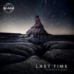 Frederick Alonso – Last Time