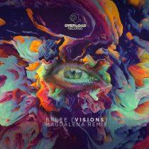 Brlee – Visions (Magdalena Remix)