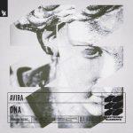 Avira – DNA