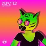 Sonickraft – Devoted