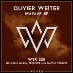 Olivier Weiter – Madaar
