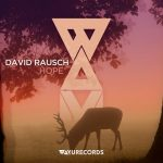 David Rausch – Hope