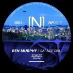 Ben Murphy – Garage Girl