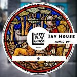 Jay House – Comig Up