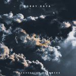 Koray Kaya – Cloudy Sky