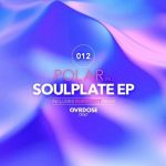 Polar (NL) – Soulplate