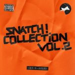 VA – Snatch! Collection, Vol. 2