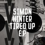 Simon Hinter – Tired Up