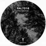 RAL7016 – The Optimist