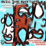 Jesse Calosso – Ride The Rhythm