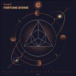 Araqell – Fortune Divine