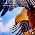 Juan Ibanez – The Eagle Departure