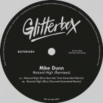 Mike Dunn – Natural High – Remixes
