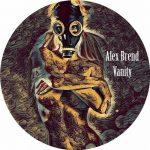 Alex Brend – Vanity