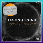 Technotronic – Pump up the Jam (Nightfunk Remix)
