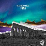 Dean Demanuele – Tuna