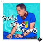 Promill – FCKN Windows